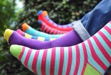 Feet Candy