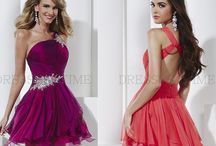 wedding dress / lavender backless prom dress ,  long chiffon open back evening dress , ball gown , formal dress , pageant wedding party homecoming dress,purple bridesmaid dresses,beaded prom dress,beading evening gowns,long prom dresses,chiffon bridesmaid dresses,modest prom dress,open back prom dress 2015 ,v-neck prom dress