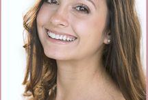 Brialynn Massie Actress | Producer | Director / Official IMDB page: http://www.imdb.me/brialynnmassie  Official Website: http://brialynnmassie.webstarts.com  Follow on Twitter:....... https://twitter.com/BrialynnMassie  Follow on instagram:....... https://www.instagram.com/bmasta288  Follow on Facebook:....... https://www.facebook.com/brialynnmassie