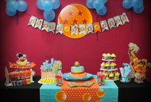 liam birthday