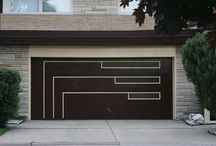Garage Door Photos & Videos