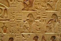 Αίγυπτος/Egypt
