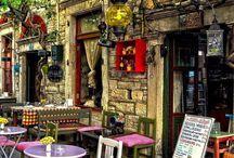 İzmir foça
