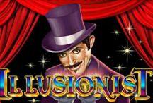 Moneyslotsonline.com игры на настоящие деньги с выводом / Азартные игры, игровые автоматы и аппараты на реальные деньги, популярные онлайн казино с выводом средств.