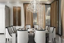 Jadalnia || Dining room