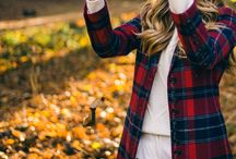 Fall Fashion #temporarytattoos #winterwonderland #style