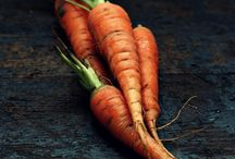 sayur organic