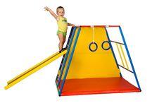Спортивные товары для детей