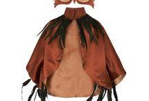 mascara de carnaval 2014 diy
