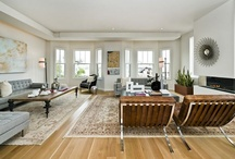 : PROJECT DOMINICAN : / living room remodel