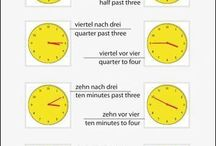 german is fab ! :P