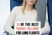 Luggage - Top 10 Travel Lists