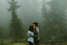love moments.