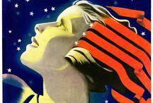 Woman's Home Companion magazine 1900-1940