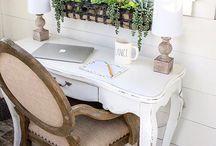 CottonStem ❤️ Offices