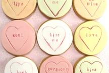 Valentijnsdag, Valentine