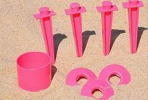 beach tolls