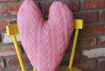 : Valentine's / Anniversary Day :