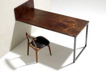 stol nastenny