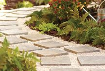 Garden n Yard Projects