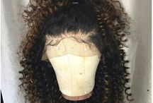 Best wigs ever