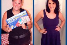 A New Weigh before and afters / A collection of success stories from clients who have changed their bodies and their lives on A New Weigh.  www.anewweigh.co.za