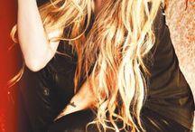 Avril****