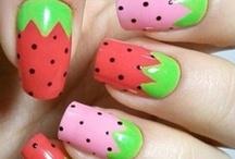 Fun Fingers :)