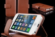 Iphone 5 5G case cover / by Edealbest.com