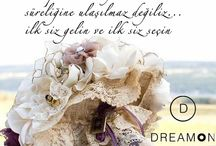 DreamON Kampanyalar