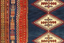 Persian Nomadic and Tribal Collection / Woven Treasures Rugs Offers beautiful collection of Persian Nomadic and Tribal Collection of rugs in Melbourne