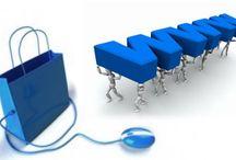 Web Bloglar E Ticaret / http://www.webtirgit.com/seo-katagori/e-ticaret-2/ Web Bloglar E Ticaret