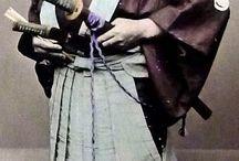 SamuraiVintage