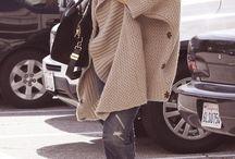 Fashion pants A/W