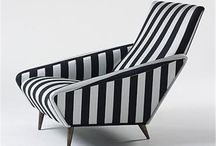 ~ crazy, beautiful chairs ~