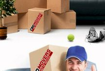 House Movers Perth / House Movers Perth