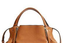Fab handbags & shoes