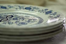 RCL - All Things Table and Kitchen ware