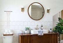 belsőépítészet (fürdő)