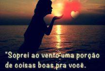 Carinho ♥
