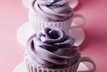 Food  I love :-)