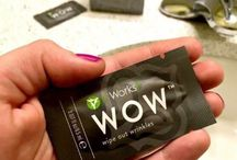 Kelly / Fun with www.wrapwithkellyheiman.com love what I do helping others whether it's helping them reach a goal that they want to or helping him with this amazing almost too good to be true company business 110%best part& the amazing true new friends that you meet there's just so much to sayme any time 226-979-7230 i'd love to chat& tell you more.