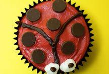 B&Ladybug