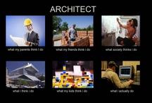 Architecture Humor