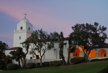 Historic San Diego / by 101ThingsToDo