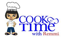 Cook Time with Chef Remmi / Check out recipes from our youngest Chef Remmi Smith and watch Cook Time with Remmi