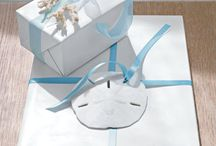 Gift Wrap / Gift Wrapping