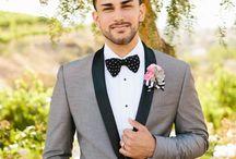 Mr Perfect / My kinda perfect man..