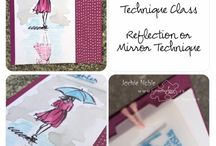 Stampin' Up Occasions Catalogue 2017
