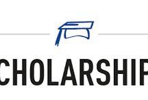 scholarship essay writing help